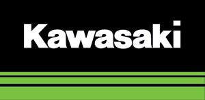 moteur kawasaki
