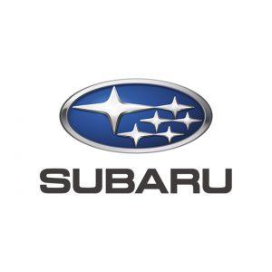 Subaru EX40
